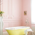 Interior inspiration bathroom, Carrouselles