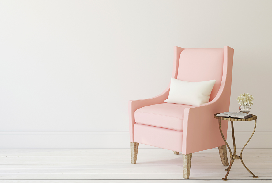 interior_trend_colour_dusty_rose_engel_voelkers